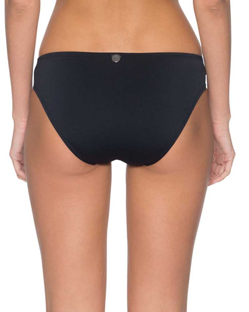ONYX TRIPLE THREAT BOTTOM BY SWIM SYSTEMS