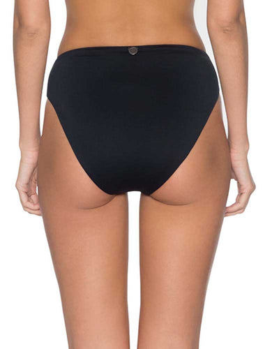 ONYX HIGH NOON BOTTOM SWIM SYSTEMS C278ONYX