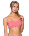 CUPID BALBOA BRALETTE TOP SWIM SYSTEMS C620CUPI