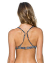 SUMMER SAFARI AVALON TOP SWIM SYSTEMS C751SUSA