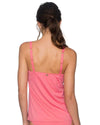 CUPID CROSSROADS TANKINI TOP SWIM SYSTEMS C792CUPI