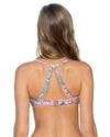 LOVE BUG CROSSROADS TOP SWIM SYSTEMS C794LOBU