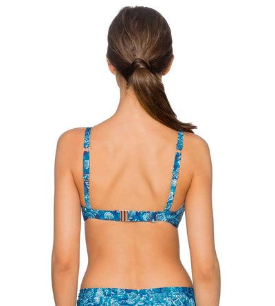OCEAN MIST CROSSROADS TOP SWIM SYSTEMS C794OCMI