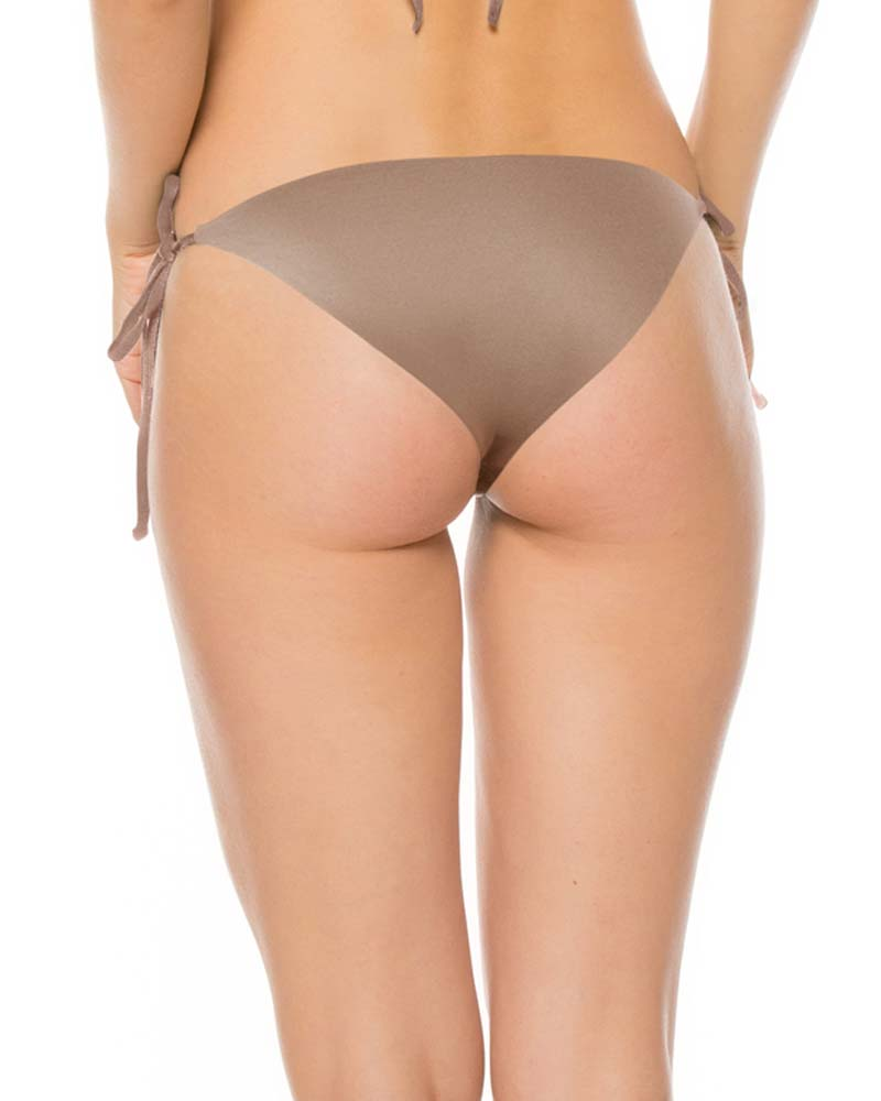 CAMELLIA PALETTE ALEGRIA BOTTOM BY AGUA BENDITA