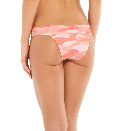 CAMU BIA TUBE BOTTOM VIX 150-583-018