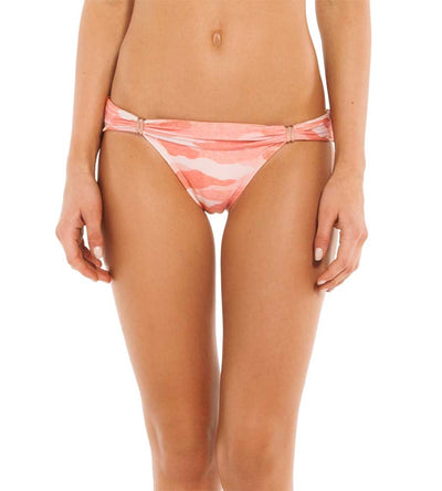 CAMU BIA TUBE BOTTOM VIX 151-583-018