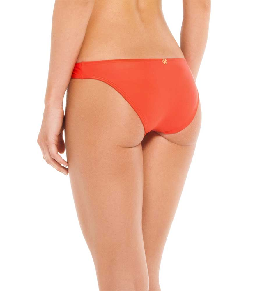 CORAL BASIC BOTTOM BY VIX