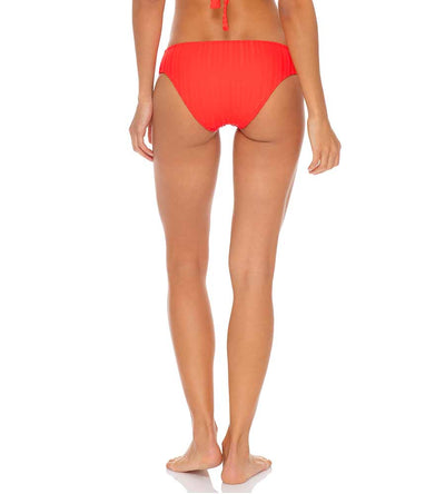 CORAZON DE SEDA SCARLET FULL BOTTOM LULI FAMA L589N46-016