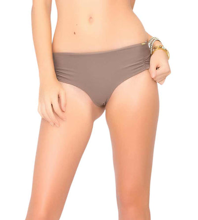 COSITA BUENA SANDY TOES CHEEKY TIED UP BOTTOM LULI FAMA L176563-414