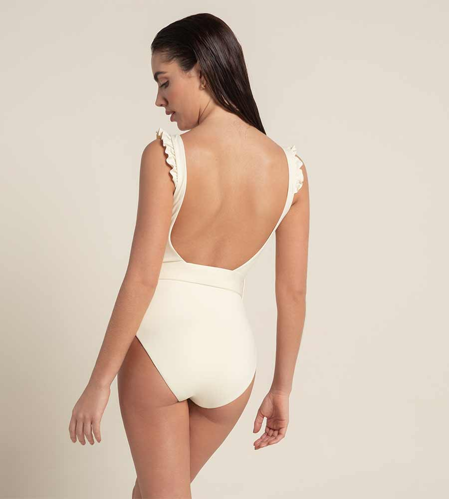 CREMA PALETTE NICOLETTE ONE PIECE BY AGUA BENDITA