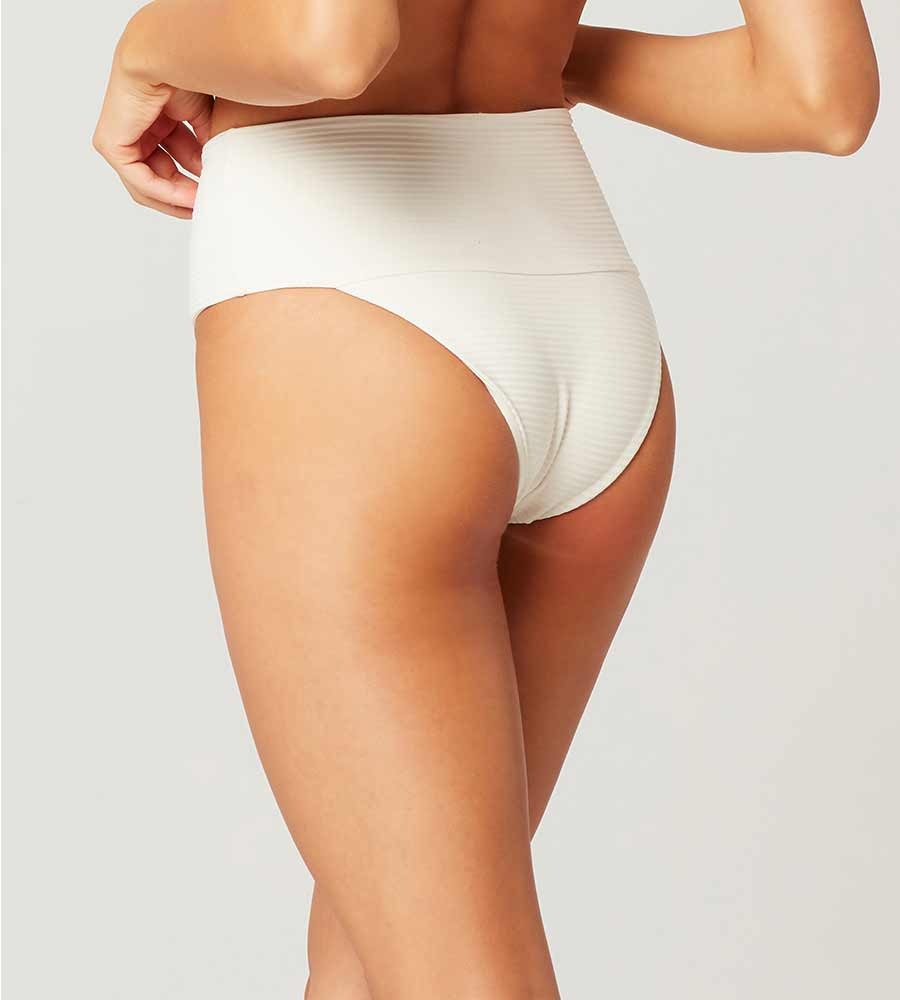 ECO CHIC OFF THE GRID CREAM DESI BOTTOM LSPACE OGDEC20-CRM