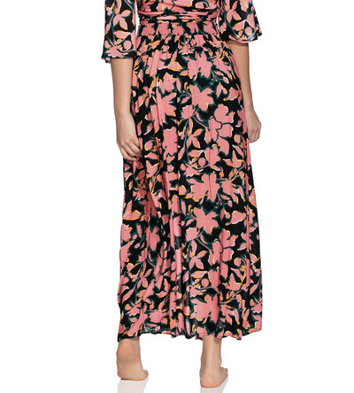 EMERLAD BAY LONG SKIRT MAAJI 1563CKL02