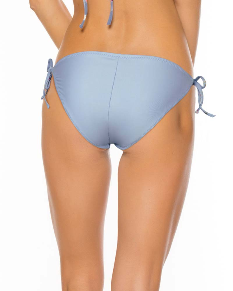 EVE LILAC BONNIE BOTTOM BY AGUA BENDITA