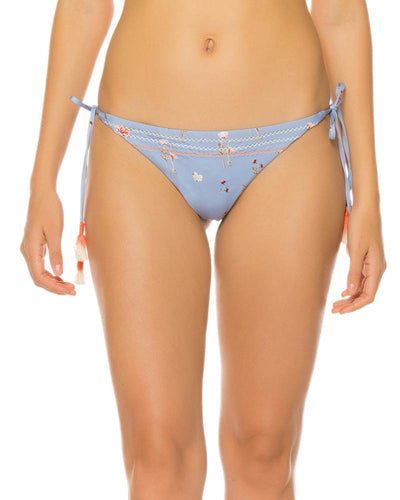 EVE LILAC TAMMY BOTTOM AGUA BENDITA AF5516718T1
