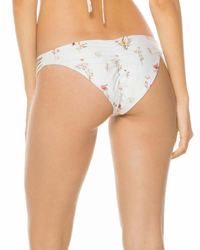 EVE WHITE EMMA BOTTOM AGUA BENDITA AF5217218T1