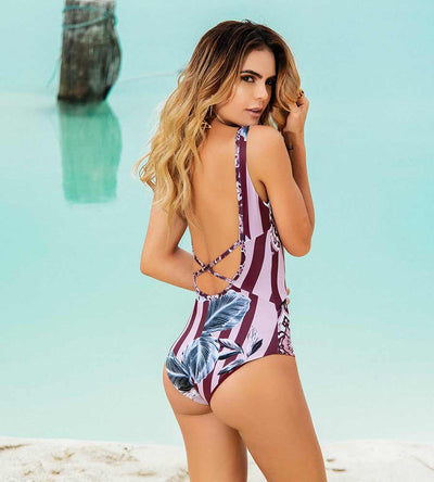 FALAK ONE PIECE GRANADINA FALAK