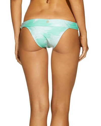 FEATHERS BIA TUBE BOTTOM VIX 150-575-046