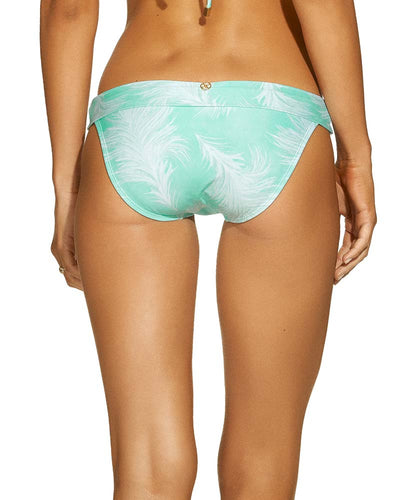 FEATHERS BIA TUBE BOTTOM VIX 151-575-046