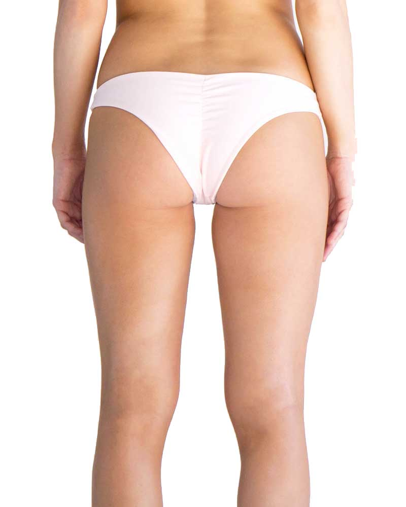 ROSE FLORIS BOTTOM NIRVANIC NW00019K