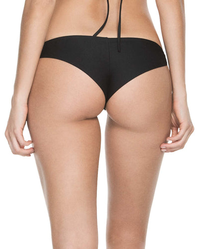 GEMSTONE BLACK LOLA BOTTOM AGUA BENDITA AF5203818T1