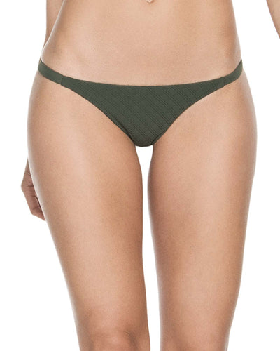 GEMSTONE GREEN FLORA BOTTOM AGUA BENDITA AF5202518T1