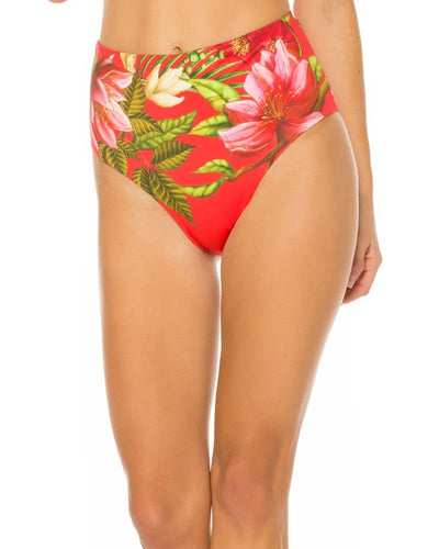 GINGER ALICIA BOTTOM AGUA BENDITA AF5519718T1