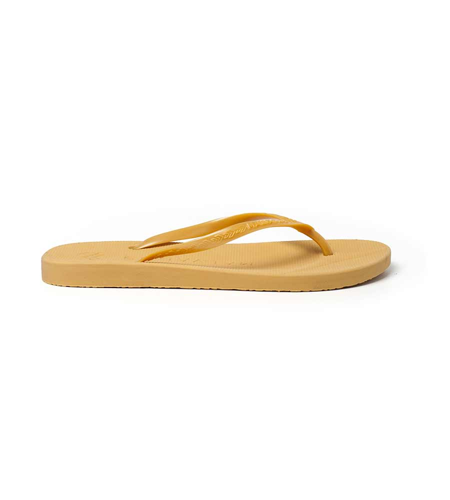 GOLD RUSH PLAYA SANDAL MALVADOS SANDALS 1005-0359