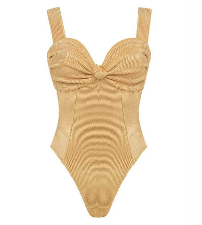 GOLDIE HAYDEN ONE PIECE MONTCE 21MTR18