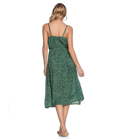 GREEN TURTLE CAY DRESS MAAJI 1584CLD02