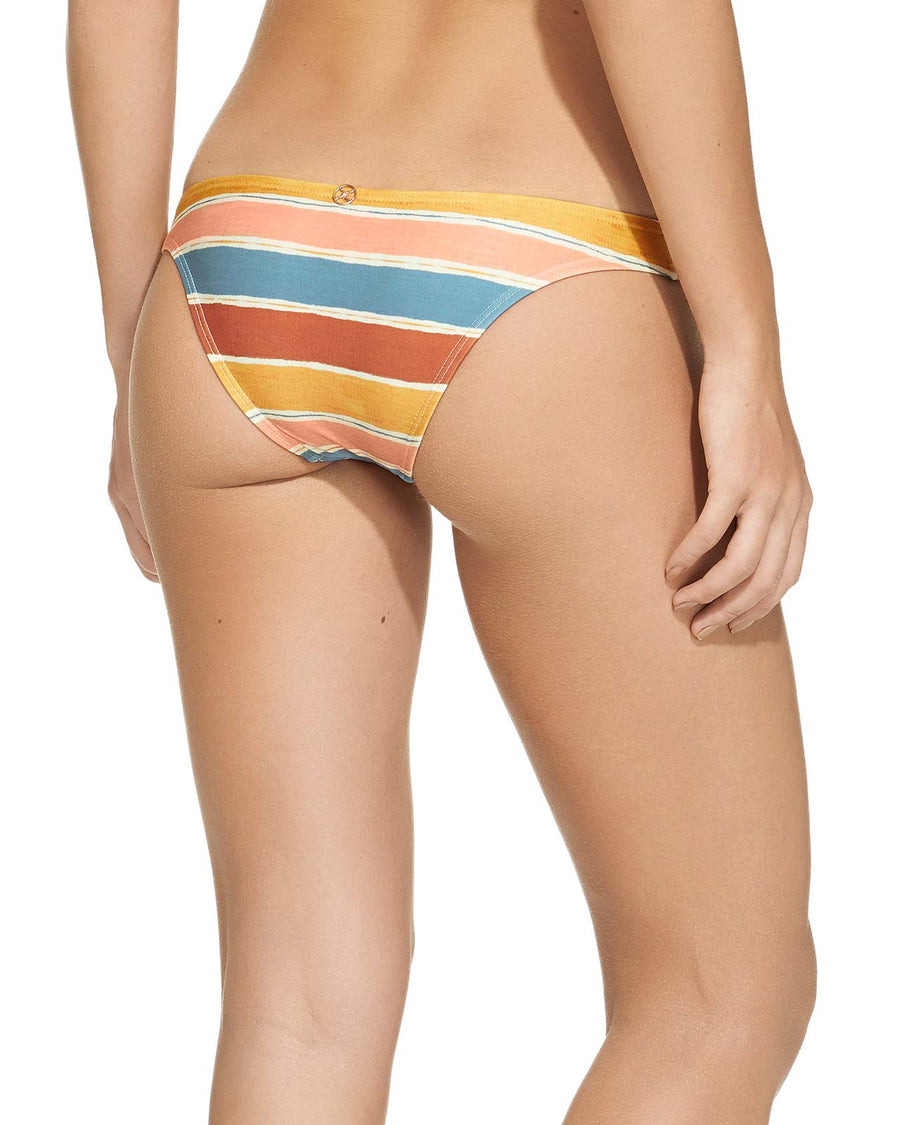 GUADALUPE BASIC BOTTOM BY VIX