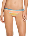 GUADALUPE BASIC BOTTOM VIX 252-527-035