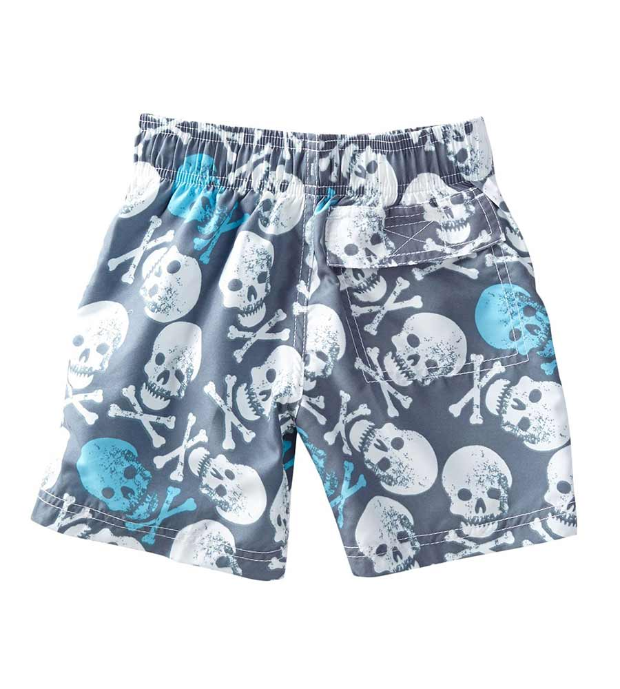 HAMLET SWIM SHORTS BY AZUL