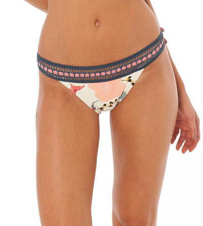 HONEY FLIRTY BIKINI BOTTOM DESPI 2728BF