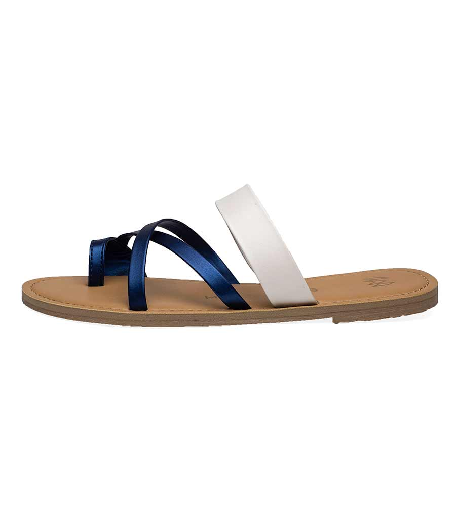 ICON JONI MIDNIGHT ICE SANDALS MALVADOS SANDALS 3006-2355