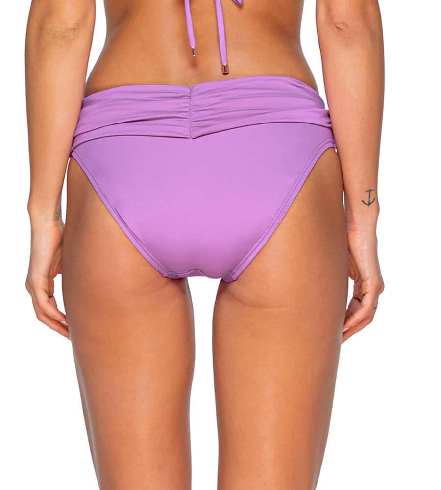 IRIS ALOHA BANDED BOTTOM BY SWIM SYSTEMS