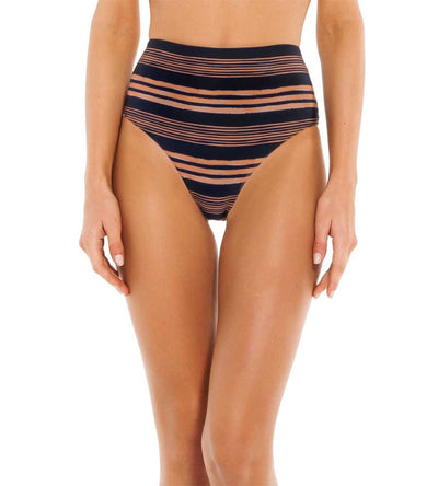 ISABELA HOT PANTS BOTTOM VIX 254-587-040