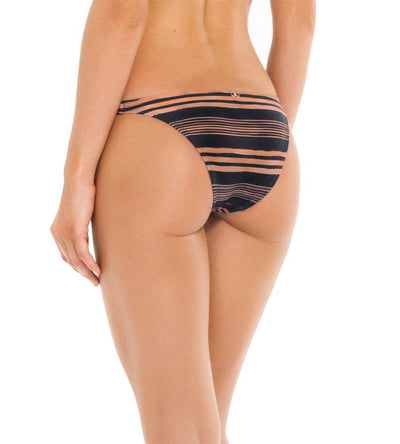 ISABELA ROPE BOTTOM VIX 116-587-040