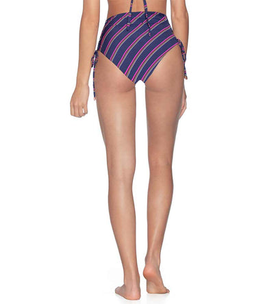 ISLAND HIGH TIDE BIKINI BOTTOM MAAJI 2130SCC05