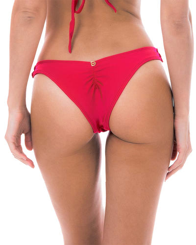JELLY FUN BIKINI BOTTOM DESPI 1740BB