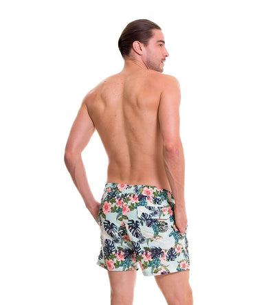 PALMY BREEZE SWIM TRUNKS MILONGA JERTR1