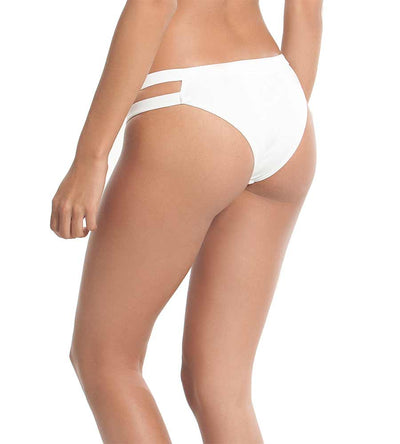 SEASHELL HIGH TIDE BIKINI BOTTOM KAYOKOKO KK-502B-SHL