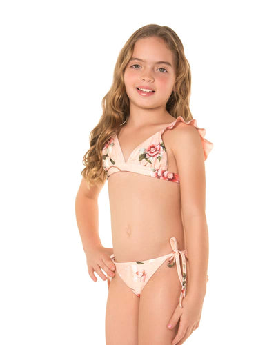 KOHARU CARLY GIRLS BIKINI AGUA BENDITA AN5001718T1