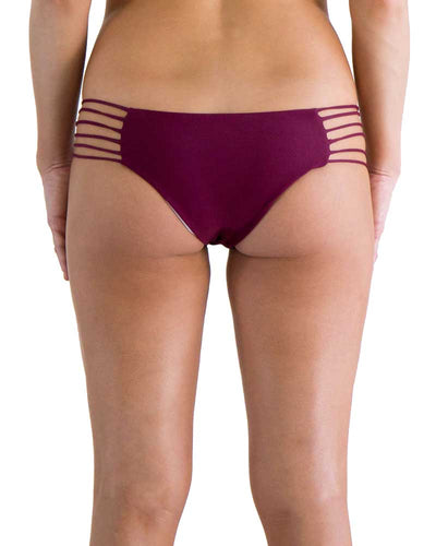 SANGRIA KONA BOTTOM NIRVANIC NW00013W