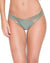 ARMED AND READY COSITA BUENA STRAPPY BRAZILIAN RUCHED BACK BOTTOM BY LULI FAMA