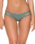 ARMED AND READY COSITA BUENA REVERSIBLE ZIG ZAG MODERATE BOTTOM BY LULI FAMA