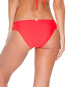 GIRL ON FIRE COSITA BUENA SEAMLESS FULL BOTTOM LULI FAMA L176M18-417