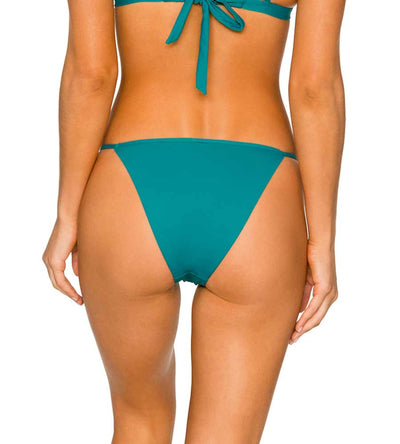 SEABEAN HIGH SEAS PANT B.SWIM L20SEAB
