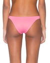 PASSION FLOWER HAMPTON FLIP BOTTOM B.SWIM L32PAFL
