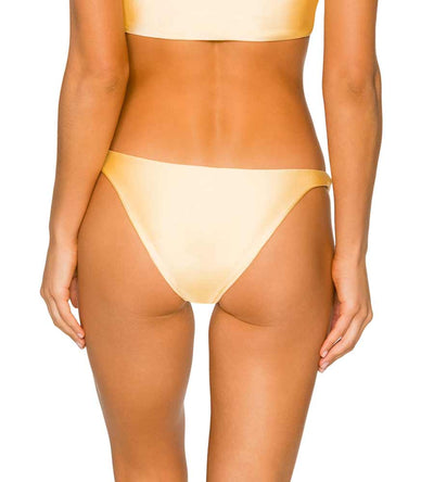 SUNBURST HAMPTON FLIP BOTTOM B.SWIM L32SNBU