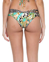 GUANTANAMERA LUNA REVERSIBLE MODERATE BOTTOM LULI FAMA L537A65-111